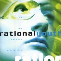 Purchase Rational Youth - To The Goddess Electricity