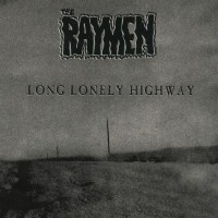 Purchase Raymen - Long Lonely Highway