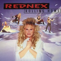 Purchase Rednex - Rolling Home