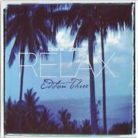 Purchase Blank & Jones - Relax Edition Three (Disc 2: Moon)