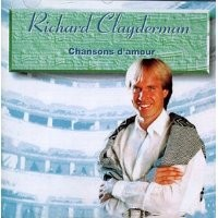 Purchase Richard Clayderman - Chansons d'amour