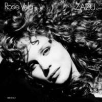 Purchase Rosie Vela - Zazu