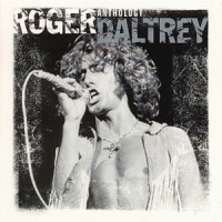 Purchase Roger Daltrey - Anthology