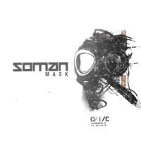 Purchase Soman - Mask