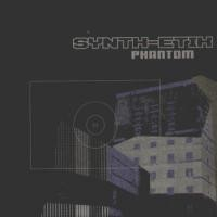 Purchase Synth-Etik - Phantom