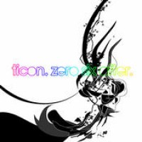 Purchase Ticon - Zero Six After