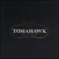 Purchase Tomahawk - Mit Gas