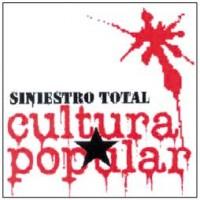 Purchase Siniestro Total - Cultura Popular