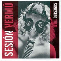 Purchase Siniestro Total - Sesion Vermu