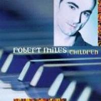 Purchase Robert Miles - Children