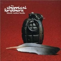 Purchase The Chemical Brothers - Block Rockin' Beats