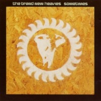 Purchase The Brand New Heavies - Sometimes
