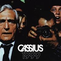 Purchase Cassius - 1999