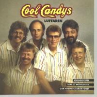 Purchase Cool Candys - Luffaren