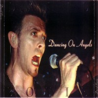 Purchase David Bowie - dancing on angels disc 2