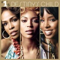 Purchase Destiny's Child - #1's