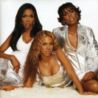 Purchase Destiny's Child - Survivor