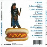 Purchase Eddie Meduza - Dance Mix
