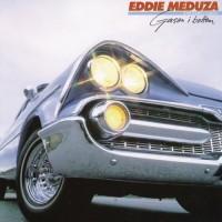 Purchase Eddie Meduza - Gasen I Botten