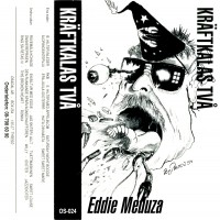 Purchase Eddie Meduza - Kräftkalas Två