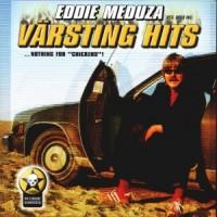 Purchase Eddie Meduza - Värstinghits