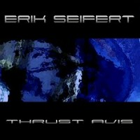 Purchase Erik Seifert - Thrust Avis
