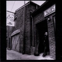 Purchase Eva Cassidy - Live at Blues Alley