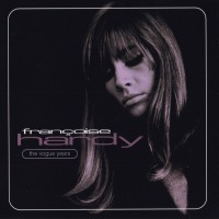 Purchase Francoise Hardy - The Vogue Years CD1