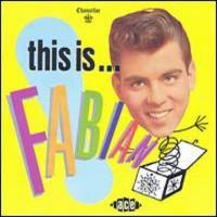 Purchase Fabian - This is Fabian