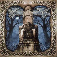 Purchase Finntroll - Nattfodd
