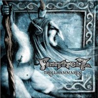 Purchase Finntroll - Trollhammaren