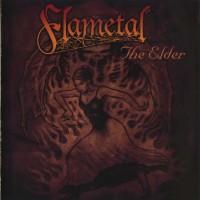 Purchase Flametal - The Elder