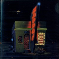 Purchase Frank Zappa - Make A Jazz Noise Here CD1
