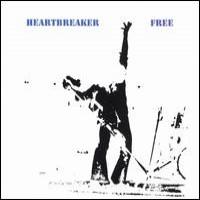 Purchase Free - Heartbreaker