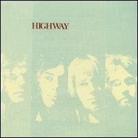 Purchase Free - Highway