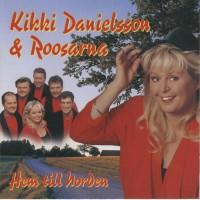 Purchase Kikki Danielsson - Hem till Norden