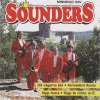 Purchase Sounders - Minnenas Hav