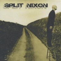 Purchase Split Nixon - Split Nixon
