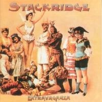 Purchase Stackridge - Extravaganza