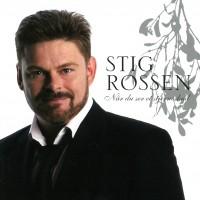 Purchase Stig Rossen - Når Du Ser Et Stjerneskud