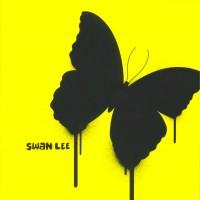 Purchase Swan Lee - Swan Lee