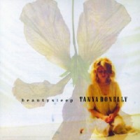 Purchase Tanya Donelly - Beautysleep