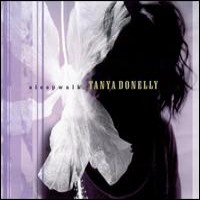 Purchase Tanya Donelly - Sleepwalk