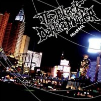 Purchase The Black Dahlia Murder - Miasma