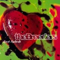 Purchase The Breeders - Last Splash