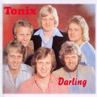 Purchase Tonix - Darling