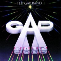 Purchase The Gap Band - The Gap Band II (Vinyl)
