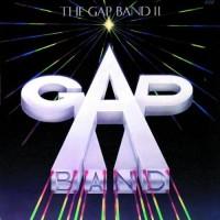 Purchase The Gap Band - The Gap Band II (Vinyl)