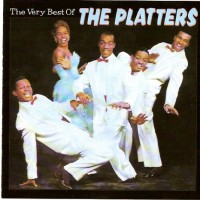 Purchase The Platters - The Very Best Of