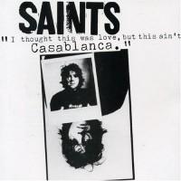 Purchase The Saints - Casablanca